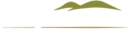 The Highfield Hotel & Star of Siam Logo
